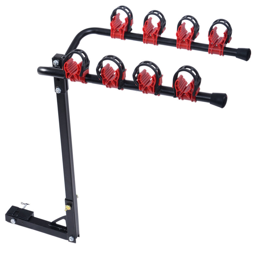 watch rack totem for right pole carry suv on designs up review bikes car hanging vertical your bike