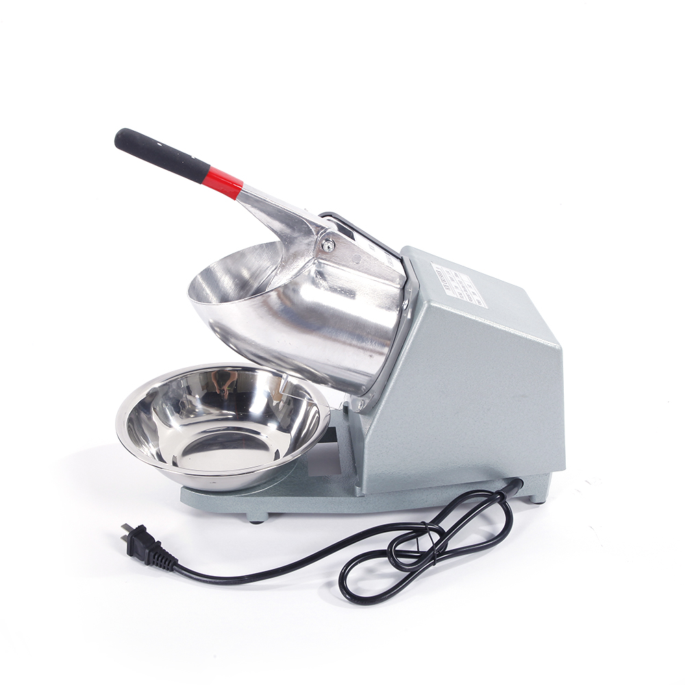Buy Online Electric Shaving Machine