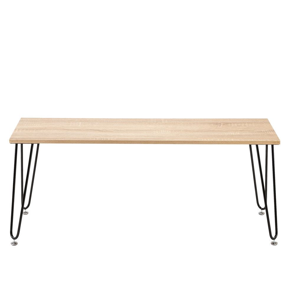 Swell Details About Lot 4 Solid Table Legs Set Bar Diy 16 Hairpin Legs For Dining Coffee Table Desk Camellatalisay Diy Chair Ideas Camellatalisaycom
